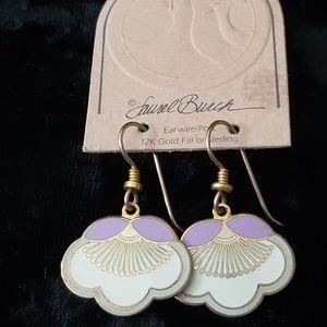 Laurel Burch Earrings